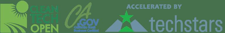 the-planet-logos