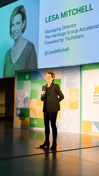 leesa-mitchell-managing-diector-the-heritage-group-accelerator-powered-by-techstars